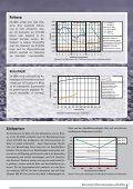 Meerestechnik, Offshore-Anwendungen, und Schiffbau - Seite 7