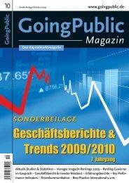 SB Gescha?ftsberichte 2009:layout 7 - geschaeftsberichte-portal.de