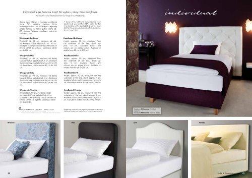 Katalog FBF 2012/13 – część 1 (PDF, 5 - ESTELLA