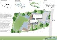 Garden Design Layout 3(Indesign).indd - Slant