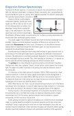 Introduction to Raman Spectroscopy - Nicolet CZ sro - Page 5