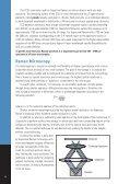 Introduction to Raman Spectroscopy - Nicolet CZ sro - Page 6