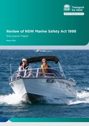 marine-safety-act-review