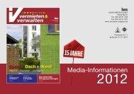 F - huss Verlag