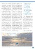 Czas Morza nr 37 - ZMiGM - Page 5