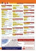 P.O. Life n°16 - Anglophone-direct.com - Page 2