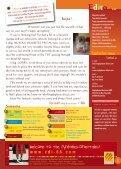 P.O. Life n°16 - Anglophone-direct.com - Page 3