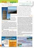 P.O. Life n°16 - Anglophone-direct.com - Page 4