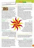 P.O. Life n°16 - Anglophone-direct.com - Page 5