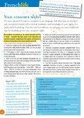 P.O. Life n°16 - Anglophone-direct.com - Page 6