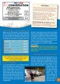 P.O. Life n°16 - Anglophone-direct.com - Page 7