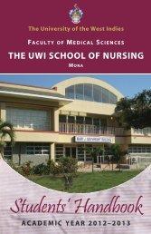 Download - Uwi.edu