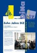Zehn Jahre DiZ - Page 2