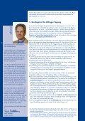Zehn Jahre DiZ - Page 3