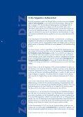 Zehn Jahre DiZ - Page 5