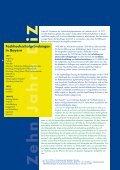 Zehn Jahre DiZ - Page 7