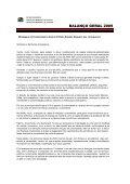 Direta - Finanças - Sergipe - Page 2