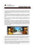 Direta - Finanças - Sergipe - Page 3
