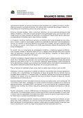 Direta - Finanças - Sergipe - Page 4