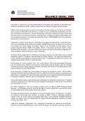 Direta - Finanças - Sergipe - Page 5