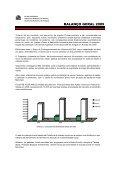 Direta - Finanças - Sergipe - Page 7