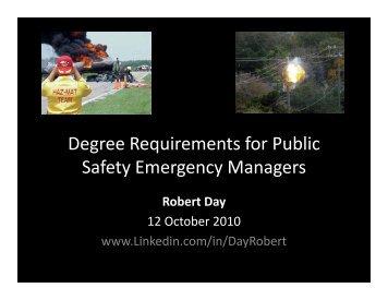 Degree Requirements.pdf