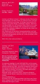Programm Januar-März 2014 - Stadt Neu-Ulm - Page 3