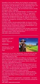 Programm Januar-März 2014 - Stadt Neu-Ulm - Page 4