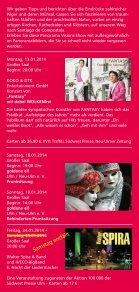 Programm Januar-März 2014 - Stadt Neu-Ulm - Page 5