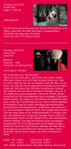 Programm Januar-März 2014 - Stadt Neu-Ulm - Page 6