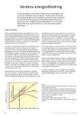 Thorium%2b%25e2%2580%2593%2ben%2bframtidsressurs%2bi%2boslofjordregionen%2b%2528hovedrapport%2529 - Page 6