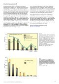Thorium%2b%25e2%2580%2593%2ben%2bframtidsressurs%2bi%2boslofjordregionen%2b%2528hovedrapport%2529 - Page 7
