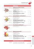 PREISLISTE 2012 - Seite 5