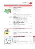 PREISLISTE 2012 - Seite 7