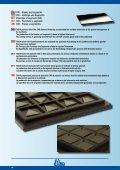 CVD - Blanks and segments CVD - Rohlinge und Segmente ... - Tigra - Page 2