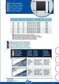 CVD - Blanks and segments CVD - Rohlinge und Segmente ... - Tigra - Page 3