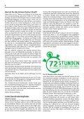 Mitteilungen der Katholischen Kirchengemeinde ... - Tabor-FDS.de - Seite 3