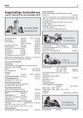 Mitteilungen der Katholischen Kirchengemeinde ... - Tabor-FDS.de - Seite 4