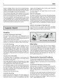Mitteilungen der Katholischen Kirchengemeinde ... - Tabor-FDS.de - Seite 7