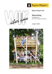 """Projekt """"Teilhabe"""" """"WinWin"""" - Soziales Lernen und Integration"""