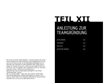 pdf Download Schweizermesser Kapitel 12 - pädagogische ...