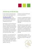 Information fra sundhedsplejen - Høje-Taastrup Kommune - Page 3