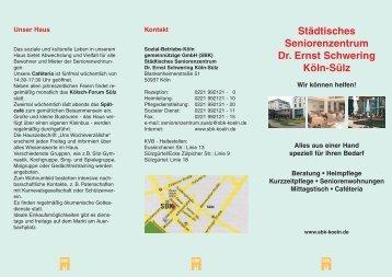 Schwering magazine for Ringo schiebetur montageanleitung