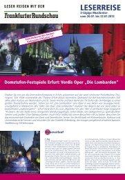 FR Erfurt Dom12.indd