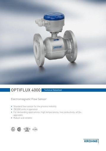 optiflux 4000 f?quality=85 optiflux 4300 c optiflux 5300 c optiflux 4000 f optiflux krohne optiflux 4000 wiring diagram at soozxer.org