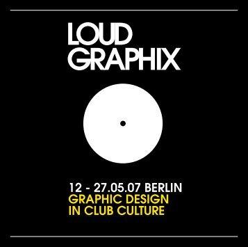 here - Loud Graphix