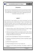 Dasar Keselamatan ICT ILKAP - Institut Latihan Kehakiman Dan ... - Page 6