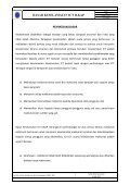 Dasar Keselamatan ICT ILKAP - Institut Latihan Kehakiman Dan ... - Page 7