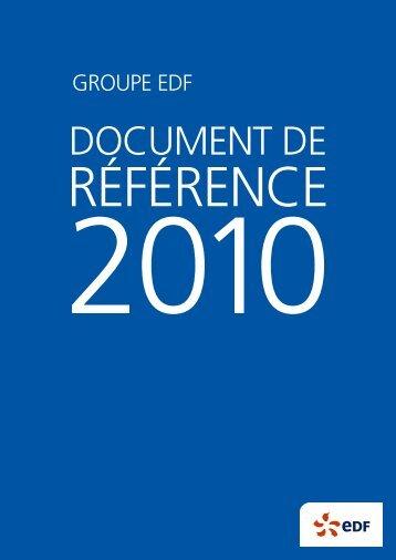 DOCUMENT DE - Paper Audit & Conseil