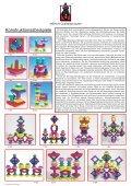 Regenbogen Pyramide - Gregishp.ch - Page 2